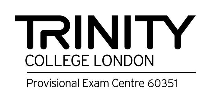 Trinity_Provisional_Centre_60351_Logo.jpg-2