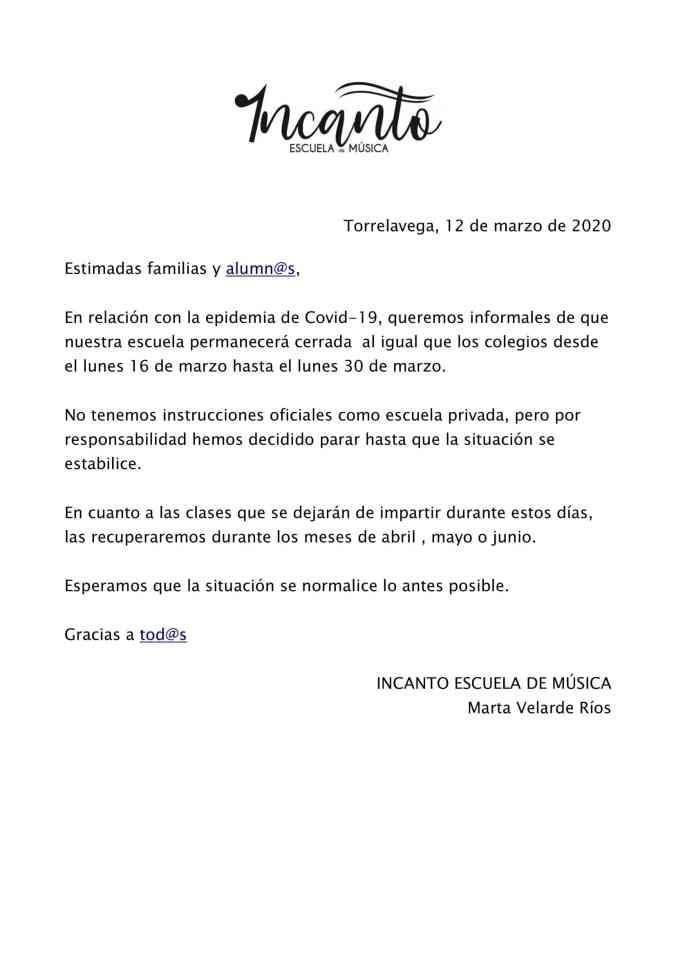 COMUNICADO CORONAVIRUS ESCUELA-convertido